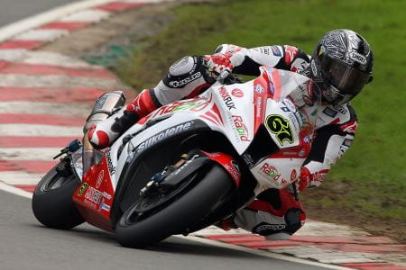 Byrne will remain with PBM in 2014
