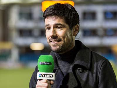 Craig Doyle will present the MotoGP show on a Tuesday evening