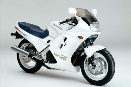 Yamaha Fjparts Uk