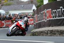 Can Michael Dunlop add to his tally of wins?