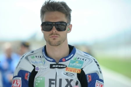Camier will replace Barrier