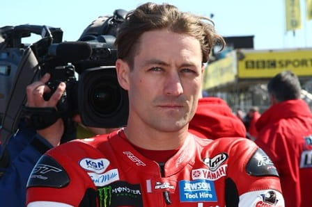 Brookes impressed in his debut year