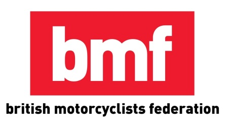 BMF Tailend show cancelled