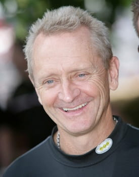 Kevin Schwantz returns to Donington Park for the Classic Motorcycle Festival