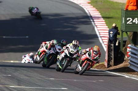 Brookes and Byrne have secured their showdown spots