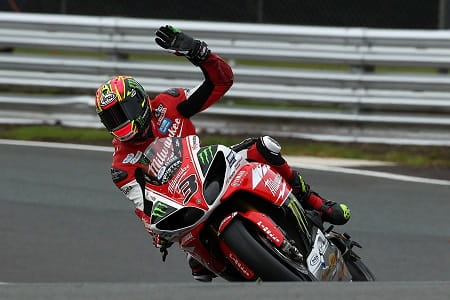 Brookes has taken 3 wins in the last 2 rounds