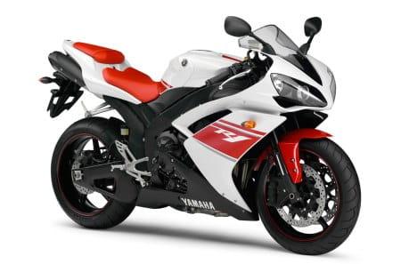 history of the yamaha yzf r1 motorcycle headlight wiring color code yamaha r6 2008 to 2017 fairings