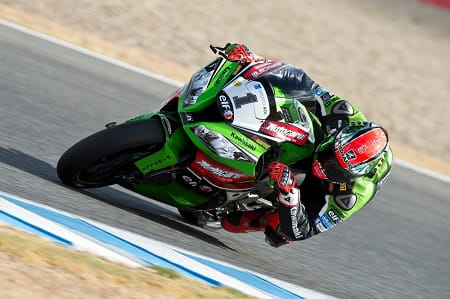 It was a tough day at the office for Sykes