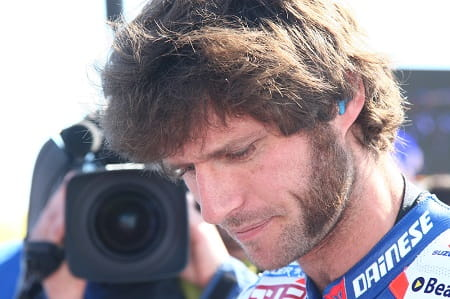 Guy Martin's Pike's Peak attempt to be televised