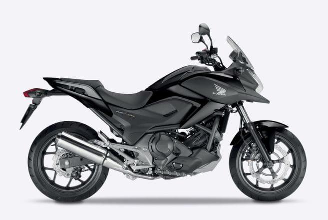 Fuel Efficient Motorcycles Economic Riding Bikesocial