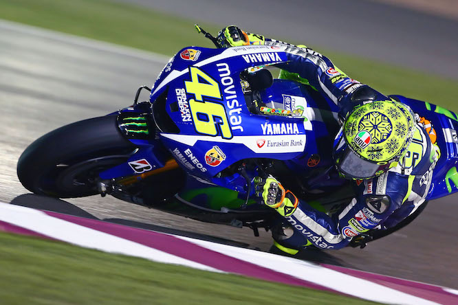 How to watch Rossi and the boys this year!