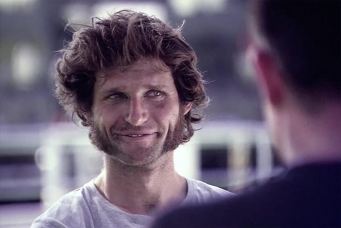 Guy Martin could host Top Gear