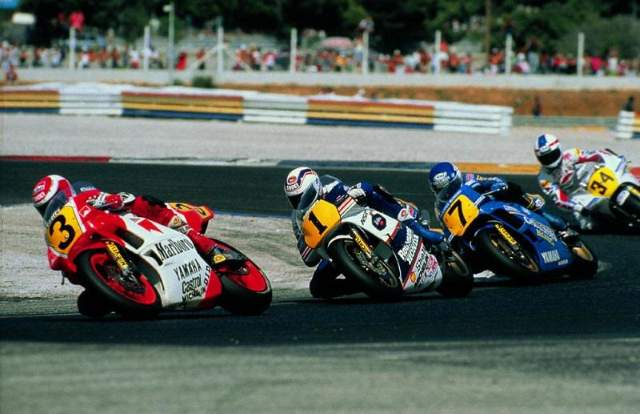 The Bol d'Or 24-hour endurance race returns to Paul Ricard in 2015 but not the GP
