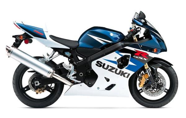 30 years of the gsx r750 top 10 models. Black Bedroom Furniture Sets. Home Design Ideas