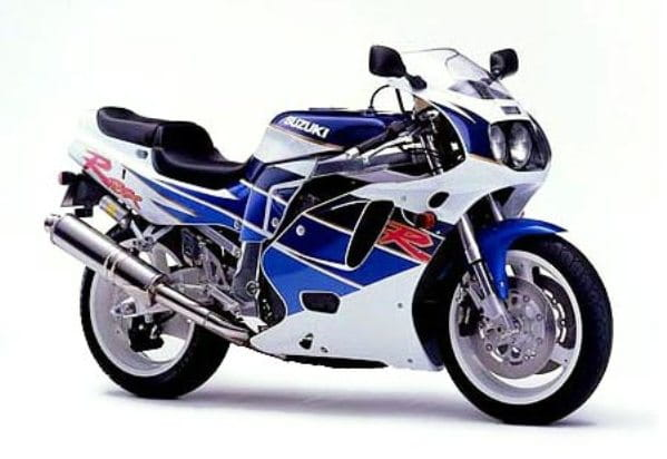 Kawasaki Zxr Fairing Bolts