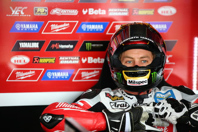 Brookes says he'd have been happier if Shakey hadn't won