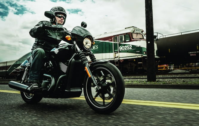 The Street 750 will cost £5,795