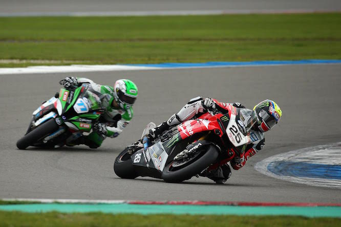 Ellison tried, but couldn't topple Brookes today