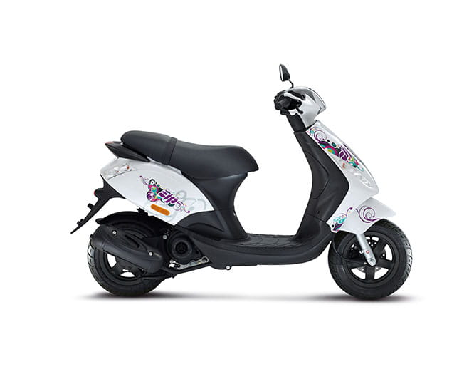 738d2959449 Top 10: 50cc bikes and mopeds
