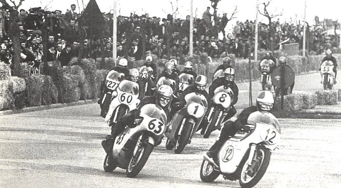 Hailwood was dominant in his time