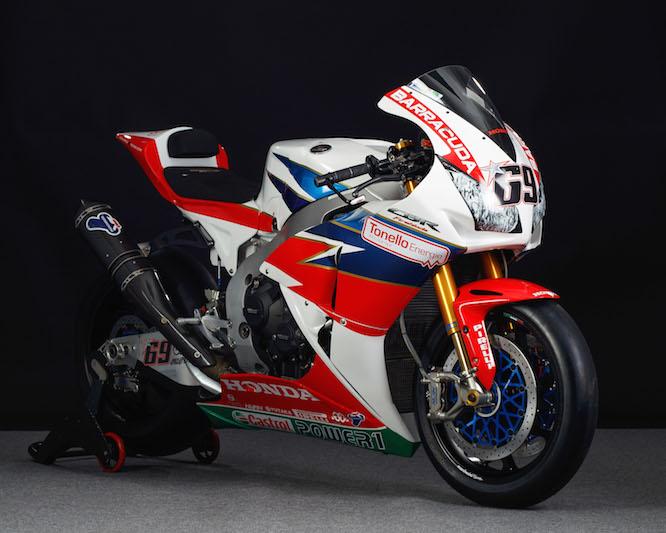 world superbikes