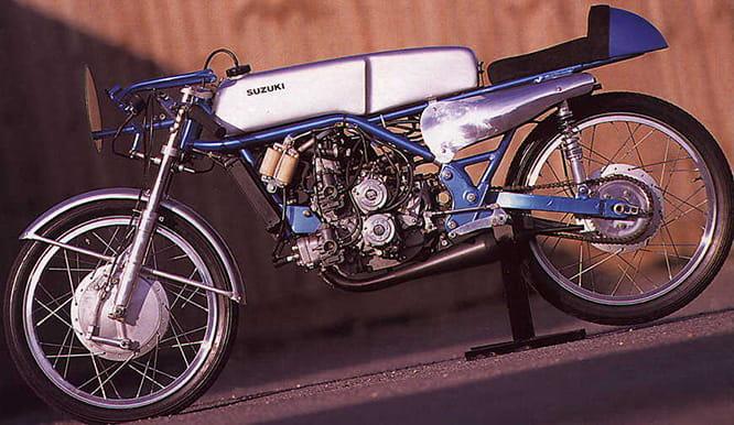 Akrapovic Part 1 in addition Honda nc750S 2014 moreover 2012 Yamaha YZ250F f additionally 10 Most Extreme 6070s Race Bikes moreover Kawasaki zepher 1100 2092. on yamaha 2 cylinder