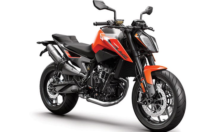 Best 650cc Motorcycle For Beginners | Reviewmotors.co